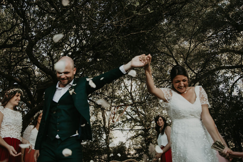 mariage ecoresponsable rennes nantes