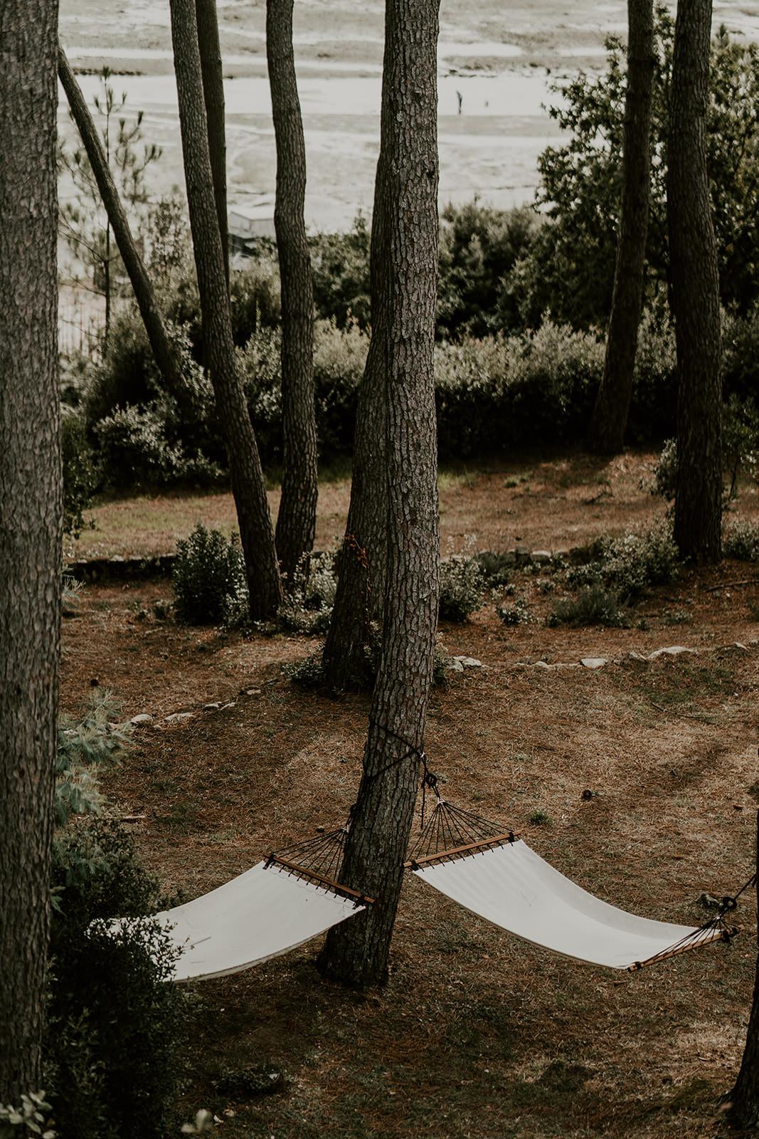 lieu de reptation mariage rennes bretagne
