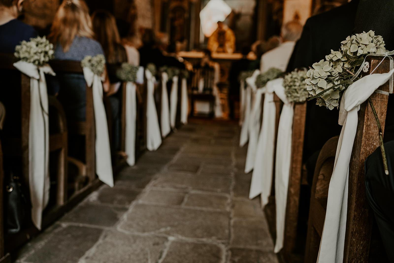 chapelle saint philibert mariage