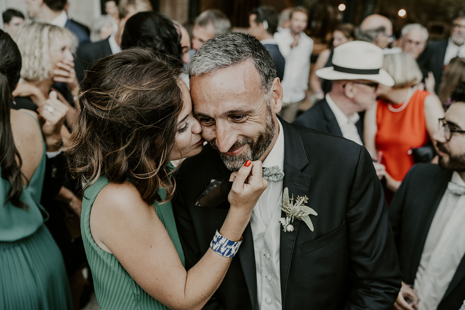 cocktail mariage rennes