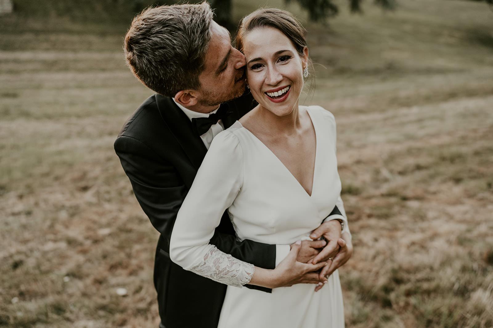 photographe de mariage rennes