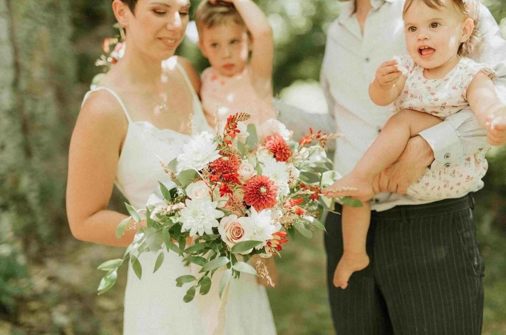 mariage petit commite wedding planner