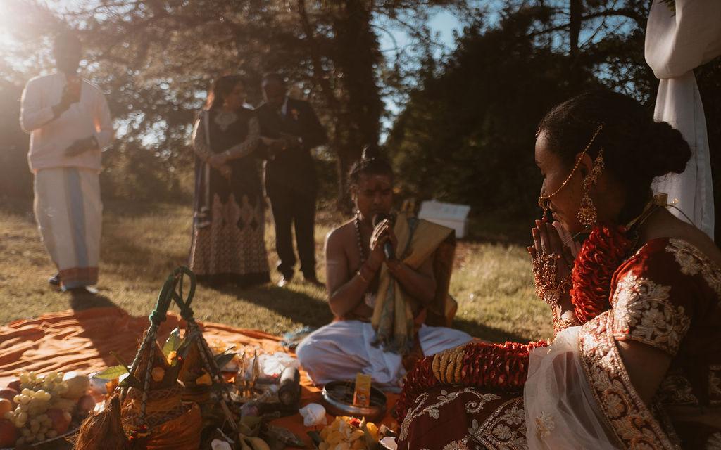 culture indienne couleurs lumiere