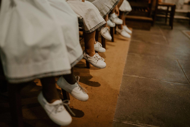 details ceremonie religieuse mariage