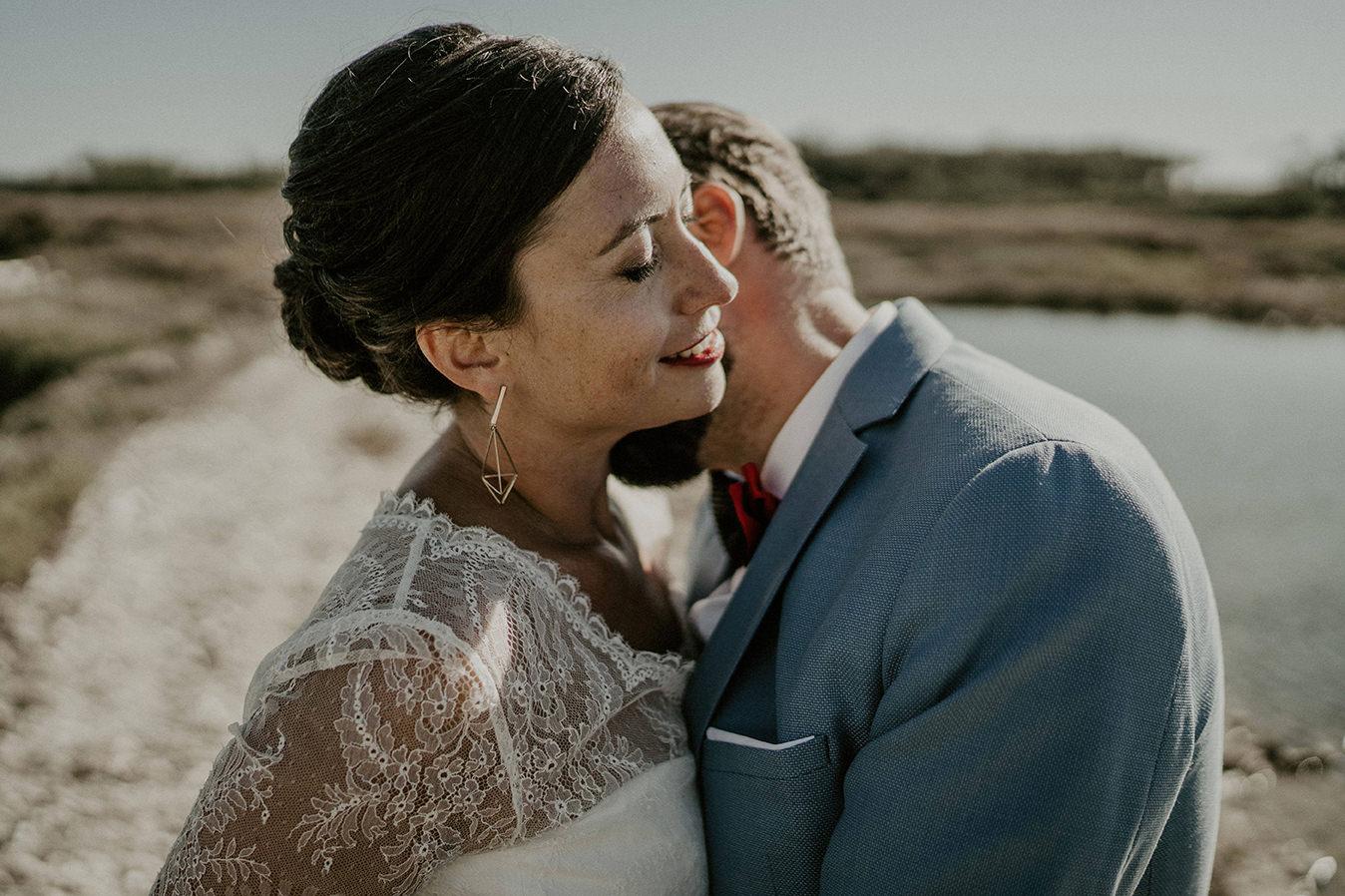 maries amour robe de mariage costume de marie
