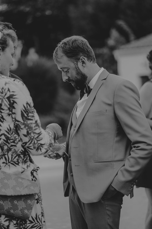 invites fete mariage vendee