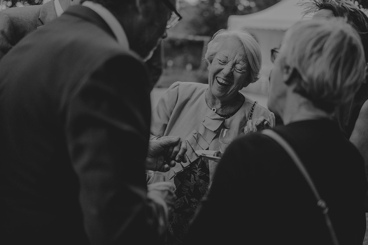 invites rire mariage vendee