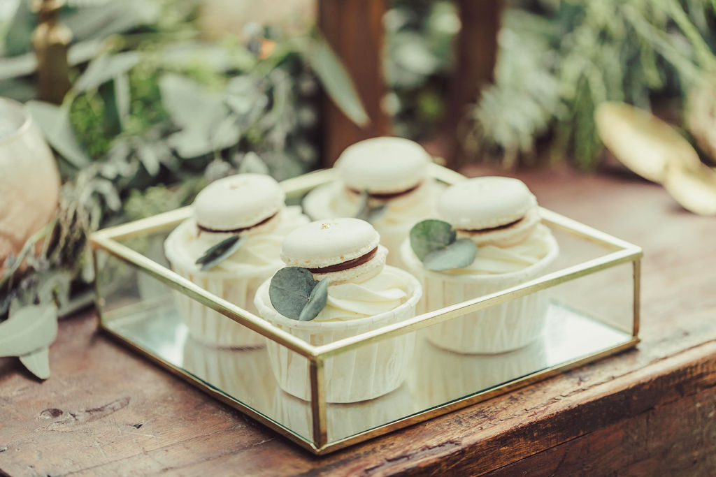 gateau mariage wedding cake