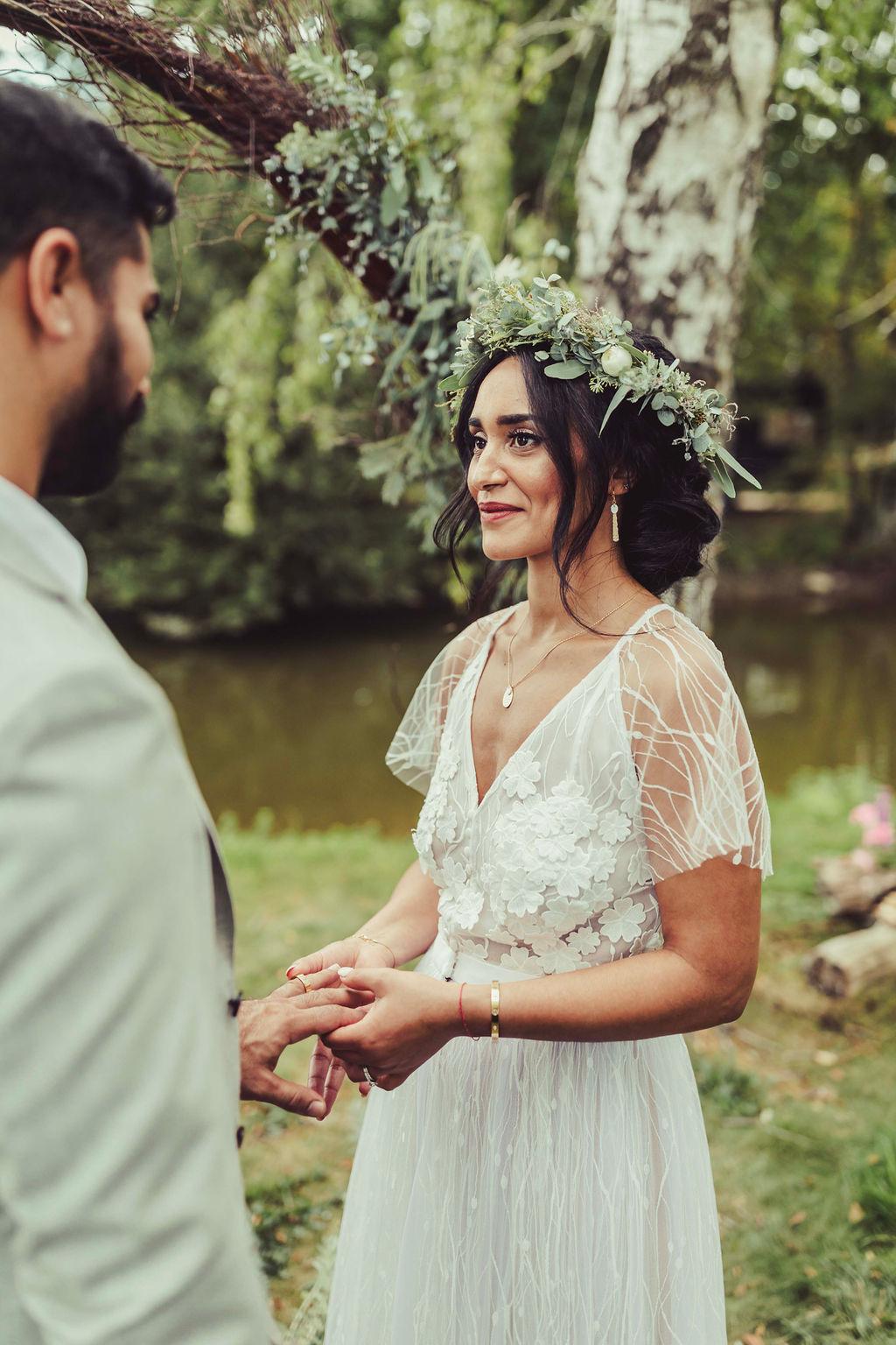 mariage nantes angers Loire Atlantique