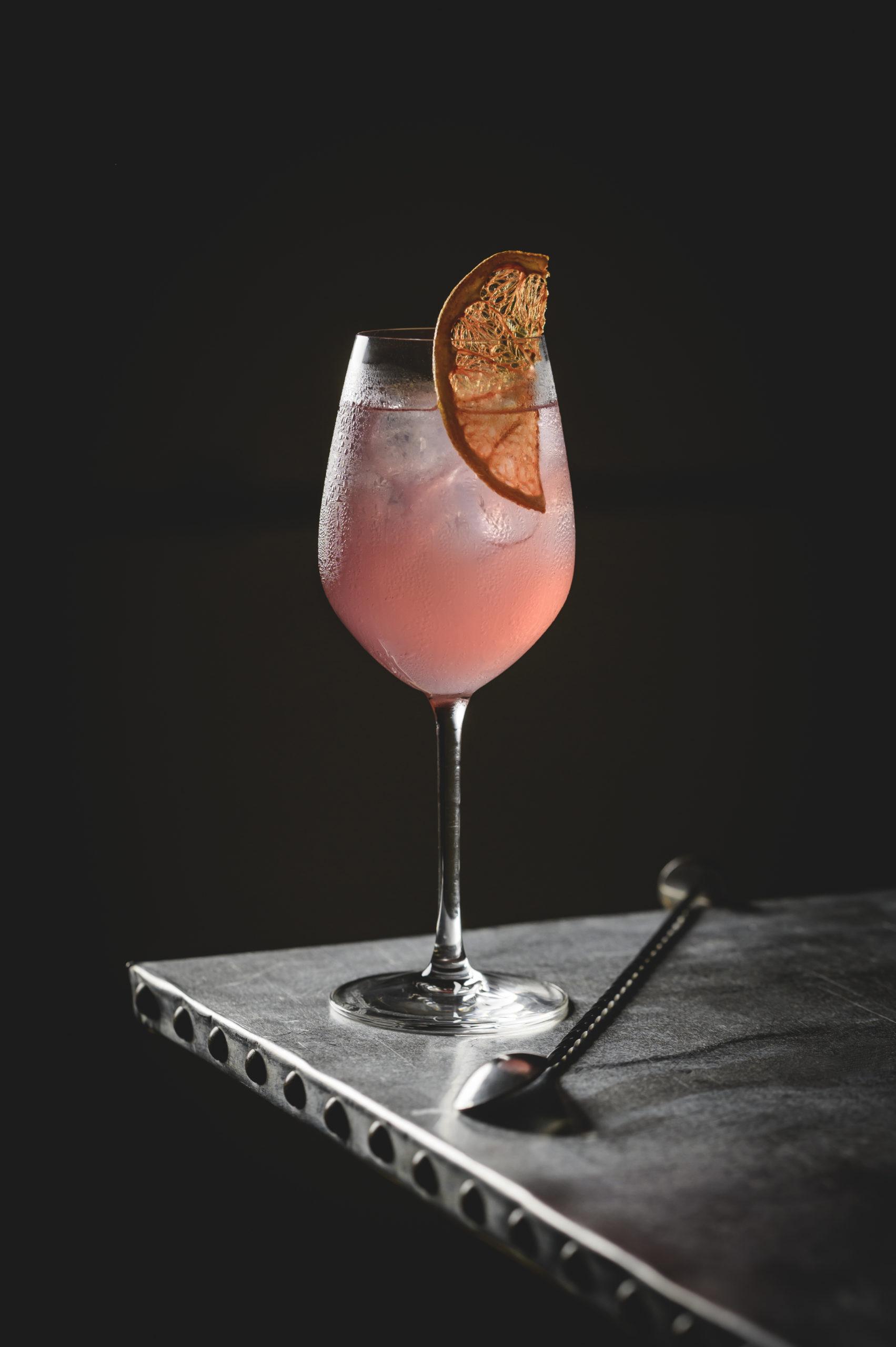 bar a cocktails mariage nantes