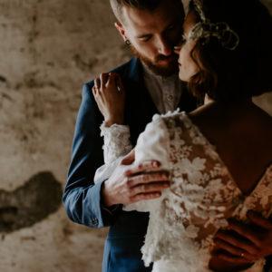 mariage sans fete Loire atlantique