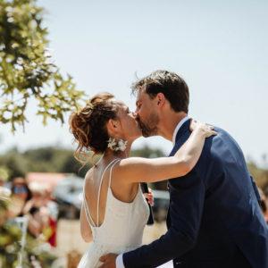 mariage boheme idées decoration vendee pays de la loire